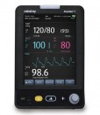MINDRAY-Accutorr-7-touchscreen-patient-monitor-for-sale