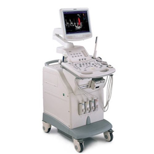 Mindray DC-6 Expert Ultrasound Machine For Sale