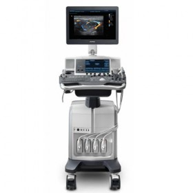 Mindray DC-8 Expert Ultrasound Machine For Sale