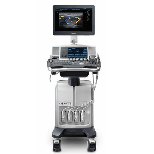 MINDRAY-DC-8-Expert-console-ultrasound-machine-for-sale