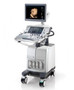 Mindray DC-8 Ultrasound Machine For Sale