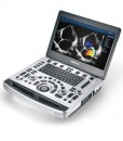Mindray M9 Ultrasound Machine For Sale