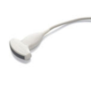 MINDRAY-SC5-1E-convex-ultrasound-transducer-for-sale