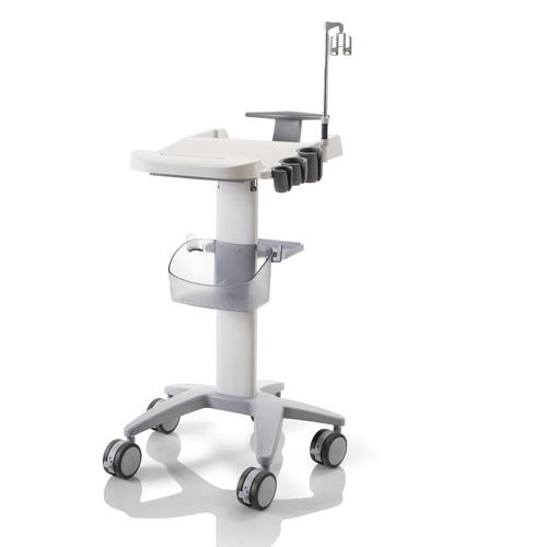 mindray-z5-veterinary-ultrasound-mobile-cart-for-sale