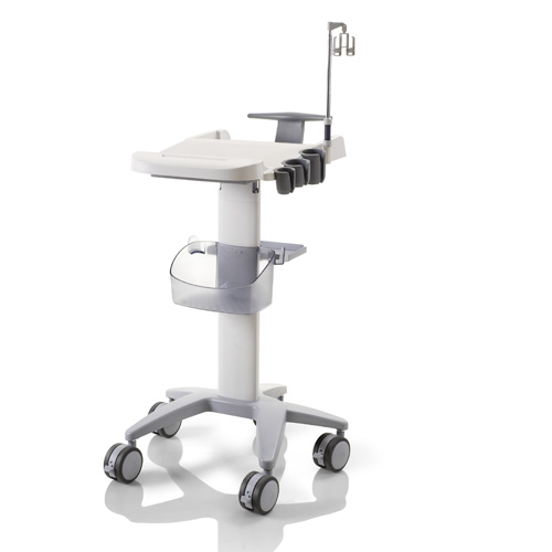 mindray-z5-ultrasound-mobile-trolley-for-sale