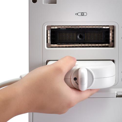 mindray-z6-transducer-ports-ultrasound-for-sale