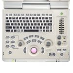 mindray-z6-color-ultrasound-keyboard-for-sale