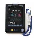 Mindray Accutorr 7 Patient Monitor for sale